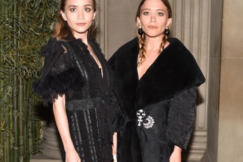 Mary-Kate & Ashley Olsen : Prêtes pour le procès face à leur ex-stagiaire