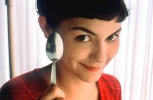 Audrey Tautou ne veut plus être Amélie Poulain !