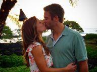 Paul Walker : Son jeune frère Cody s'est marié !