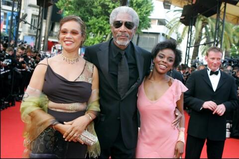 Morgan Freeman : Sa petite-fille E'Dena Hines a été poignardée à mort !