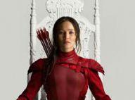 Jennifer Lawrence actrice la mieux payée : A 25 ans, elle écrase la concurrence