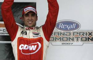 Justin Wilson : Mort à 37 ans du pilote IndyCar après un accident...