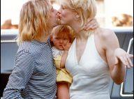 """Courtney Love, le suicide de Kurt Cobain : """"Bon Dieu, mais à quoi tu pensais ?"""""""