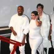 Les Kardashian renversantes pour l'anniversaire de James Harden, chéri de Khloé