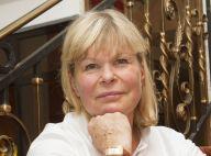 Ghislaine Arabian (Top Chef) : Victime de violences conjugales devant témoins