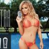 Carmen Electra ultrasexy en bikini, elle se lance dans un business très hot !