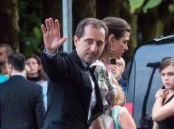 Brice de Nice 3 : Gad Elmaleh rejoint le casting au côté de Jean Dujardin