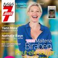 Le magazine du 5 septembre 2015
