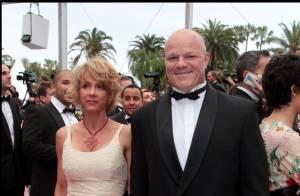 Philippe Etchebest et son épouse Dominique : Recette d'un amour qui dure