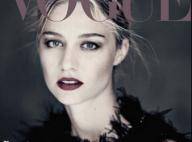 Beatrice Borromeo, beauté haute couture 10 ans après : La divine contradiction