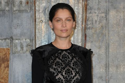 Laetitia Casta, Julia Roberts... pluie d'icônes glamour à la Fashion Week