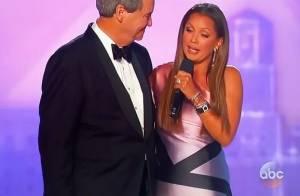 Vanessa Williams : L'ex-Miss America reçoit des excuses 32 ans après le scandale