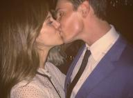 Mariage de Kayla Ewell : Nina Dobrev et les stars de Vampire Diaries à la fête