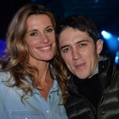 Sophie thalmann photos - Sophie thalmann et son mari ...