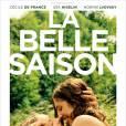Bande-annonce de La Belle saison.