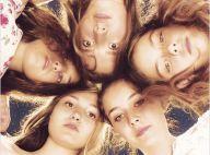 Oscars 2016 : Mustang, film en langue turque, va représenter la France