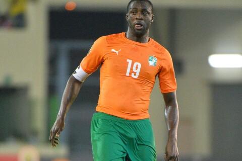 Yaya Touré père d'un enfant caché ? La star de Manchester City dans la polémique