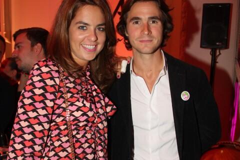 Anouchka Delon et Cristina Cordula réunies pour un anniversaire exceptionnel