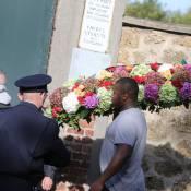 Mort de Guy Béart : Des obsèques en toute intimité, Emmanuelle Béart effondrée
