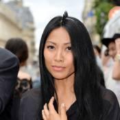 Anggun cambriolée : Un préjudice estimé à 250 000 euros !