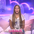 Secret Story 9, la quotidienne du 24 septembre 2015 sur NT1.
