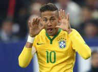 Neymar (FC Barcelone) : Une fraude fiscale à 42 millions ?