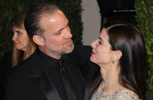 """Jesse James, son divorce avec Sandra Bullock: """"Perdre mon fils a été douloureux"""""""