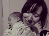 Karen O maman : La chanteuse des Yeah Yeah Yeahs présente son bébé