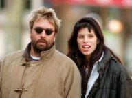 """Maïwenn : Son couple avec Luc Besson a inspiré le film """"Léon"""""""