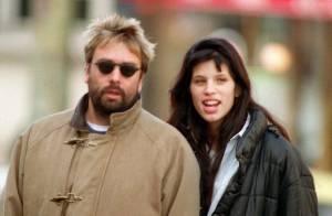 Maïwenn : Son couple avec Luc Besson a inspiré le film