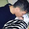 Elisabetta Canalis maman : L'ex de Clooney a donné naissance à une petite fille