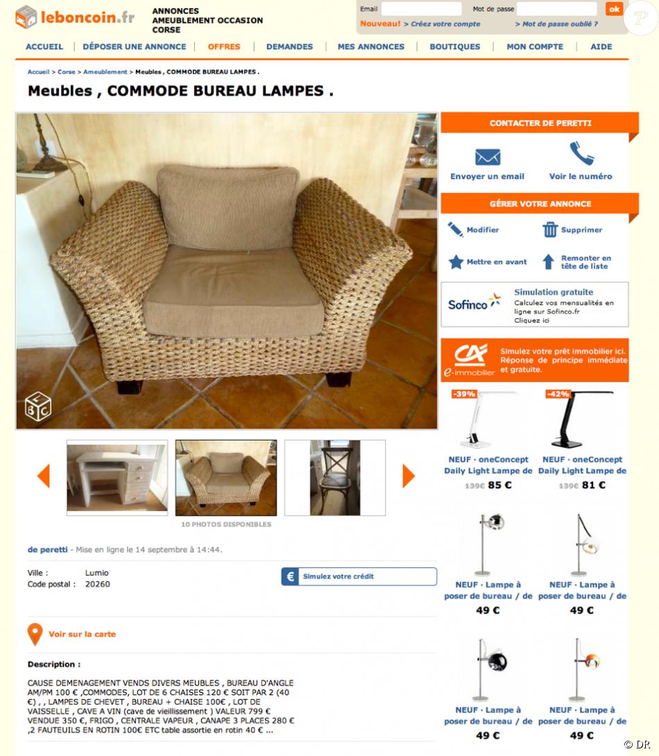 le bon coin ameublement 42 elegant le bon coin meubles avec charming ameublement meuble et. Black Bedroom Furniture Sets. Home Design Ideas