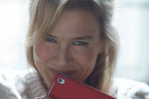 Renée Zellweger dans la peau de Bridget Jones 3 : Le tournage a enfin démarré !