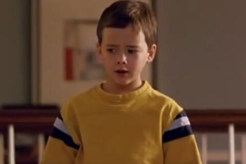 Freaky Friday : Qu'est devenu le petit frère de Lindsay Lohan, Ryan Malgarini ?