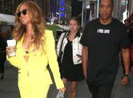 Eleven Paris : Beyoncé et Rihanna portent plainte contre la marque française
