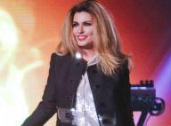 Shania Twain malade : Une infection l'oblige à annuler des concerts