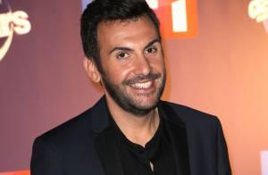 DALS 6 : Laurent Ournac encore aminci devant EnjoyPhoenix et Priscilla Betti !
