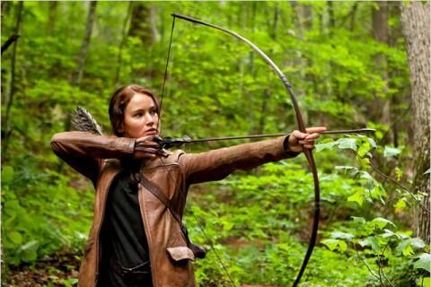 """""""Hunger Games"""" : 10 choses à savoir sur le 1er volet d'une saga à succès"""