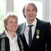 """Cyril Lignac, la mort de sa mère : """"Jusque-là, je vivais avec légèreté..."""""""