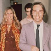 """Allain Bougrain-Dubourg, sa vie avec Brigitte Bardot : """"Elle voulait se marier"""""""