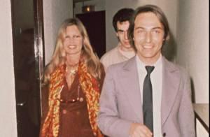 Allain Bougrain-Dubourg, sa vie avec Brigitte Bardot :