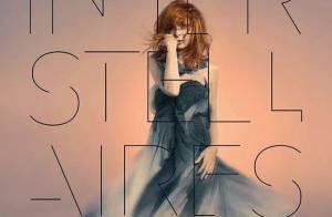 Mylène Farmer et Sting : La sensualité du duo explose dans le clip