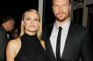 Jim Parrack (True Blood) a épousé Leven Rambin, la bombe de True Detective