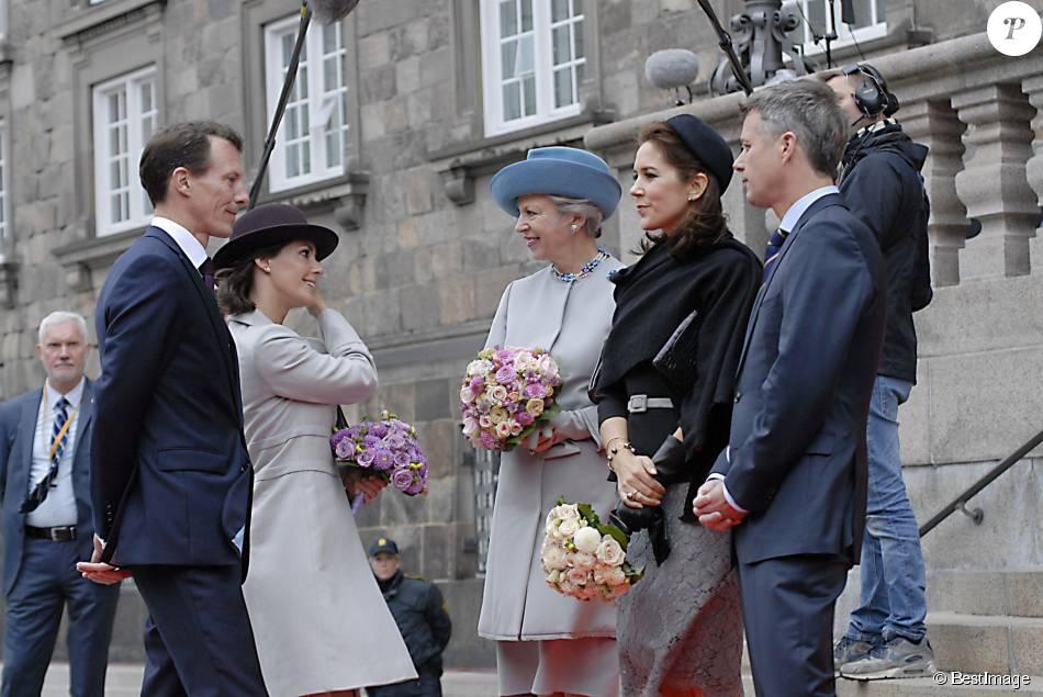 1962662-le-prince-joachim-la-princesse-marie-950x0-1.jpg
