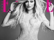 Kylie Jenner doublement sexy, mais inquiète pour Lamar Odom