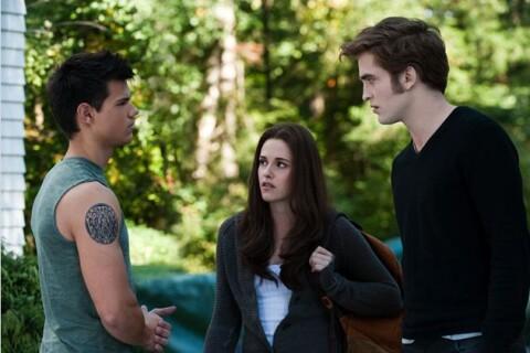 """Twilight 3 : Cinq choses que vous ignoriez (peut-être) sur """"Hésitation"""""""