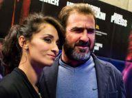 Eric Cantona et Rachida Brakni : Amour, sexe, enfants... Le couple mis à nu
