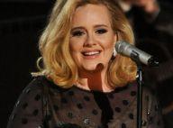 Adele : Enfin un extrait de son nouveau single dévoilé !