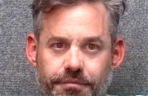 Nicholas Brendon, alcoolique, repart en rehab pour