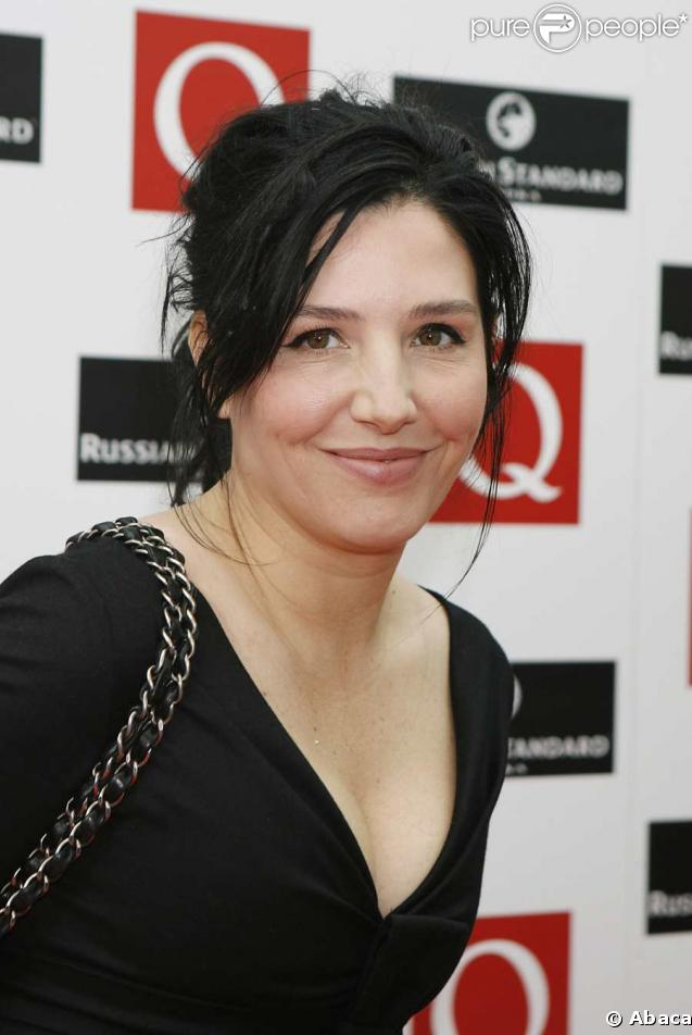 sharleen spiteri wallpaper